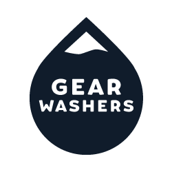 Gear Washers